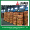 19mm 5layer Rubber High Pressure Air Hose For Jack Hammer