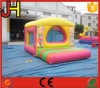 Lovely Inflatable Bouncer House for Sale