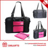 New Polyester Foldable Luggage Bag for Gift