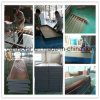 Top Quality Heat Pipe Flat Collector Solar