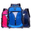 Kid′s Bag of Dog Design