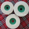 Polishing Wheel/Rubber Polishing Wheel/Felt Polishing Wheel