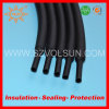 Military Grade 135degree Heat Shrinkable Tubing