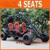 EPA 4 Seats 170cc 200cc Automatic Dune Buggy, Buggy