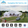Big Wedding Marquee Conference Exhibition Tent with Aluminum Frame PVC