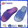 New Comfortable Healthy Printed EVA Slipper for Women (TNK35838)