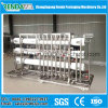 Water Purification Treatment / Water Filter Reverse Osmosis System Equipment