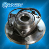 Front Wheel Hub Bearing Assembly 515113 Dodge RAM 1500