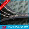 Quality Assured Ep/Polyester Conveyor Belt (EP100-EP600) Strength 300-1600n/mm