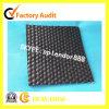 Cattle Black Rubber Flooring Horse Stable SBR Mat Tiles Sheet