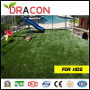Backyard Landscaping Artificial Grass Fake Lawn (L-1501)