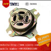 220V Wash Machine Motor Copper Wire Made in Zhejiang