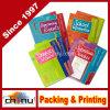 Pocket Folders (520057)