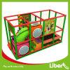 Professional Playground Manufacturer Kids Indoor Playground Structure