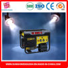 5kw Gasoline Generator Set for Home & Outdoor Use (SP12000E1)