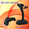 POS Barcode Scanner (SGT-*2208)