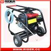 13HP Gasoline High Pressure Washer