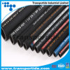 "SAE 100r2/2sn 3/8′′& 1/2""Hydraulic Rubber Hose for Hydraulic Equipments"