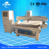 Hot Sale CNC Wood Carving Machine