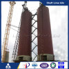 Top Grade Co-Combustion Shaft Coal Dryer Shaft Vertical Lime Kiln