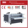 Pneumatic Hydraulic Multi-Functional Cardboard Laminator