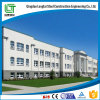 Steel Prefab Buildings for School