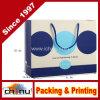 Art Paper White Paper Shopping Gift Paper Bag (210191)