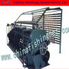 Zrd Fishing Net Machine