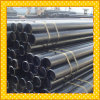 ASTM A199 T22 Alloy Steel Tube