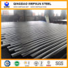 Q235 GB Standard Steel Seamless Round Tube