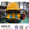 100tph Short Head Cone Crusher for Sale, Secondly Stone Crusher