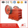 Factory Outlet PE-250 X 400 Jaw Crusher in Stock