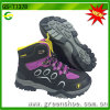 Factory Supply High Quality Kids Sport Children Hiking Outdoor Shoes