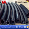 High Quality Air Condition Hose with Certified