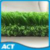 High Density Non Infill Soccer Artificial Grass Football Grass V30-R