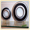 China Deep Groove Ball Bearing (6313)