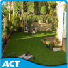 Bona Soft Landscaping Artificial Turf Grass for Home Decorating L35-B