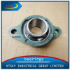 Xtsky Pillow Block Bearing (UCFL210)