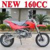 Chinese Cheap Lifan 125cc/110cc/150cc/160cc Pitbike for Adults Sports (MC-656)