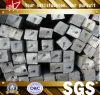 3sp Prime Steel Billet 150X150