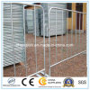 Used for Barrier Temporary Fence