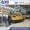 Assurance Factory Used Water Drilling Rigs for Sale in India Price