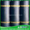 Underlayment Sbs Modified Asphalt Building Wall Waterproof Membrane