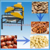 Big Capacity Almond Sheller with High Quality