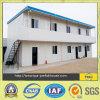 Steel Sandwich Panel Prefabricated House