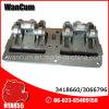 Cummins Diesel Parts Nt855 3418660 Cam Guide Assy