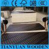 21mm Phenolic Coated Plywood / Finland Plywood /Sinoskyplex Film Faced Plywood