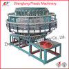Plastic Weaving Loom for PP Woven Bag Making (SL-SC-750/4)