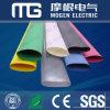 PE Insulation Heat Shrinkable Tube/ Shrink Sleeve/Cable Accessory