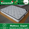 General Hotel Use Spring Mattress Pillow Top Style